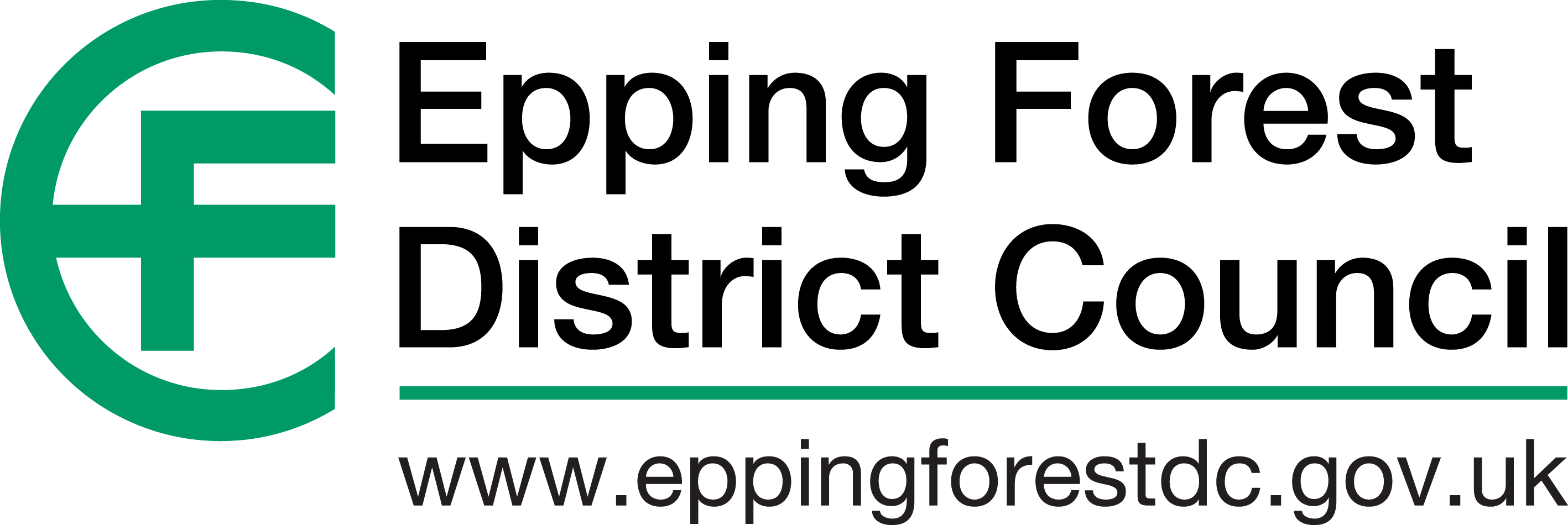 epping forest website planning application