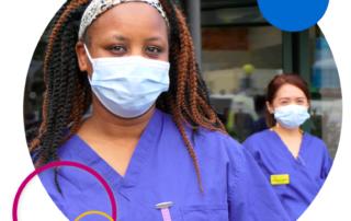 Harlow Nurses