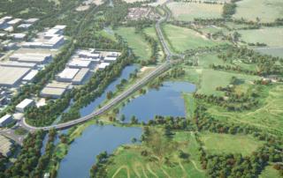 16065_Stort Valley Bridge_Aerial 2 w dev areas.jpg