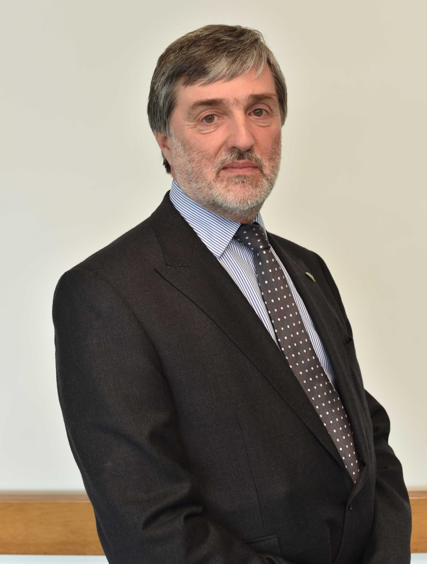 Rob Tinlin