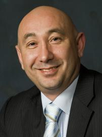 Tony Siracusa